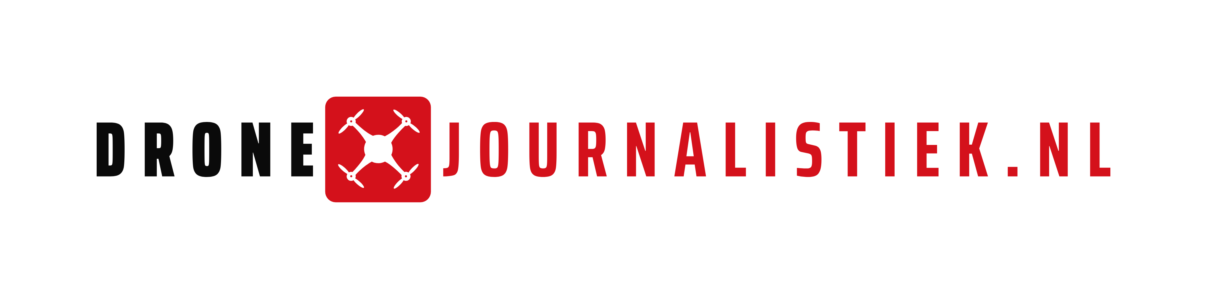 DroneJournalistiek.nl